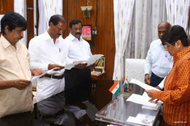 congress-appeal-to-supreme-court-in-puducherry-mlas-appointment