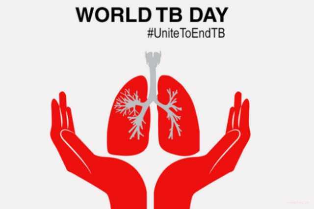 world-tb-day