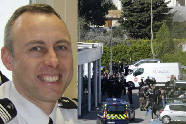 french-police-officer-trades-life-for-hostage
