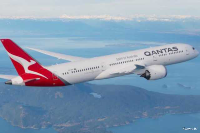 qantas-has-launched-its-first-non-stop-flight-from-england-to-uk