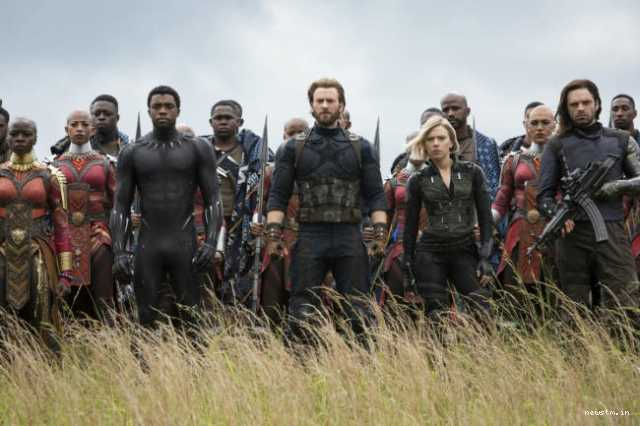 avengers-infinity-war-22-super-heroes-and-a-single-villain-to-lock-horns-on-april-27
