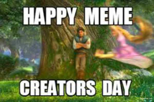 lets-celebrate-memes-creators-day