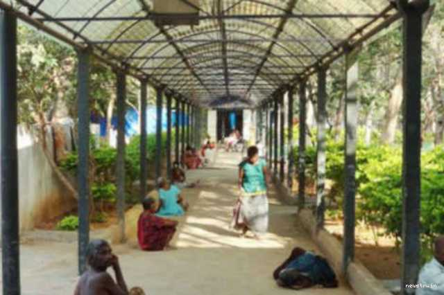 kanchipuram-hospice-issue-hc-ordered-to-hand-over-all-elder-people-to-hospice