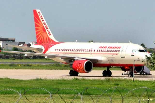 government-ready-to-sell-76-air-india-shares