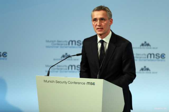 7-russian-diplomats-expelled-from-nato