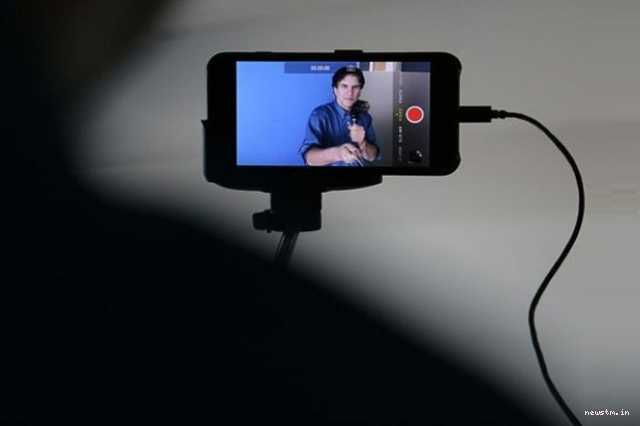 basic-tips-for-mobile-journalists