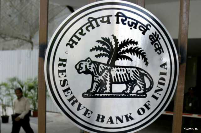 reserve-bank-of-india-imposes-rs-589-million-penalty-on-icici-bank