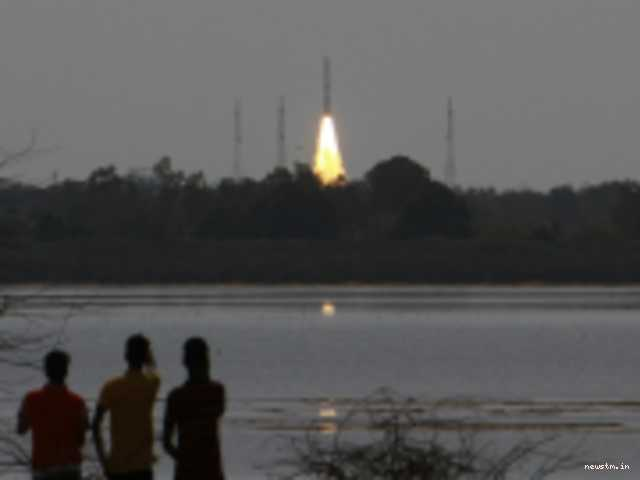 isro-s-gsat-6a-satellite-launched-through-gslv