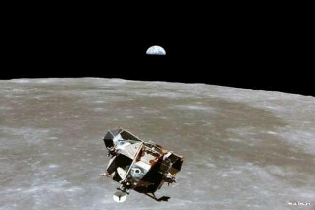 mission-on-moon-and-mars