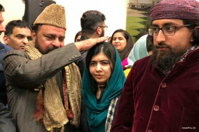 malala-returns-to-pakistan-after-6-years