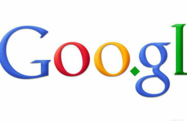 google-s-goo-gl-will-be-turned-down-over-the-coming-weeks