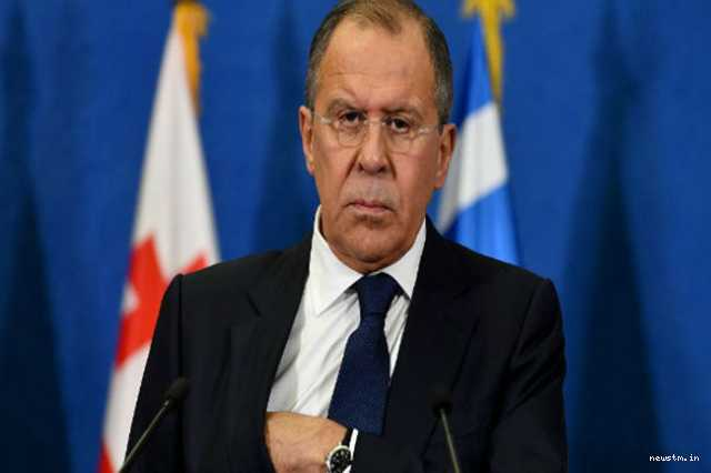 russia-expels-diplomats-from-around-the-world-in-worsening-tensions