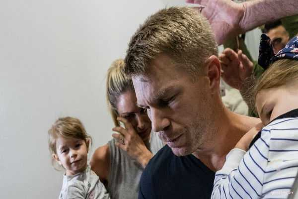 david-warner-s-wife-candice-blames-herself-for-ball-tampering-crisis
