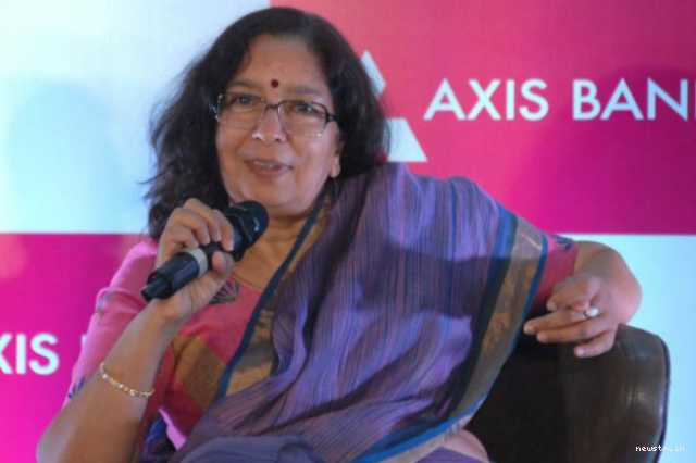 rbi-questions-axis-bank-ceo-s-reappointment