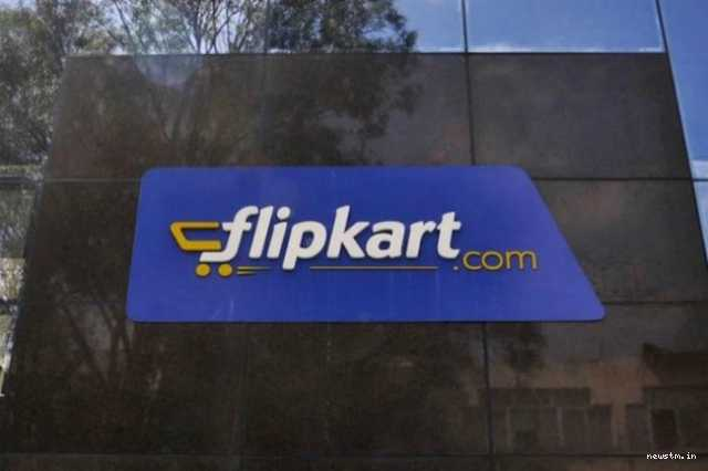 amazon-on-talks-to-buy-flipkart