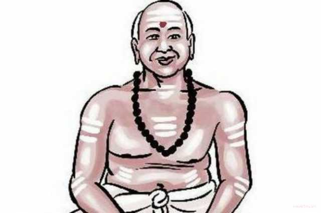 meenakshi-sundaram-pillai