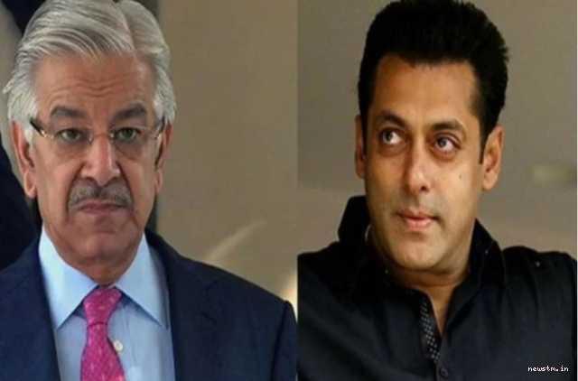 salman-khan-jailed-because-he-s-a-minority-khawaja-asif
