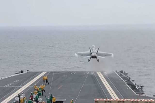 us-china-flex-naval-muscles-amid-ongoing-trade-war