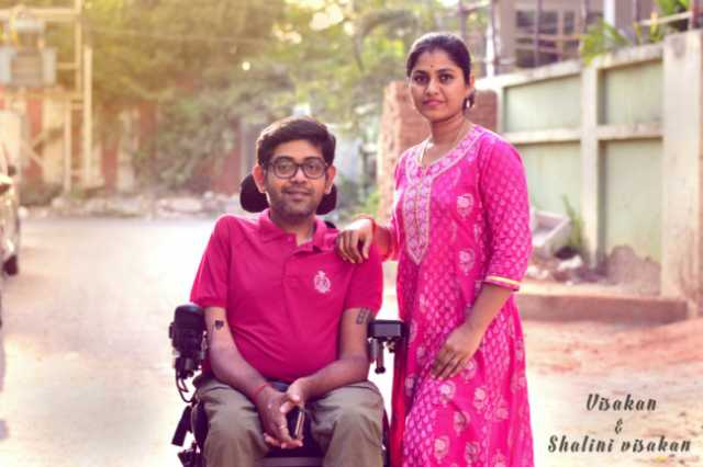 costume-designer-for-physically-challenged-people