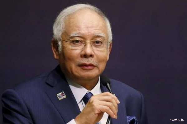 malaysia-s-pm-najib-dissolves-parliament-paving-way-for-tough-election