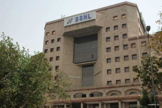 bsnl-introduces-new-ipl-pack-for-just-rs-248