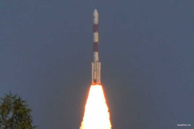 isro-launches-irnss-1l-satellite-successfully-into-orbit