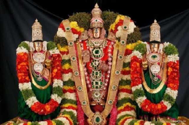 today-is-ekadasi-the-simple-tamil-praises-to-celebrate-hari