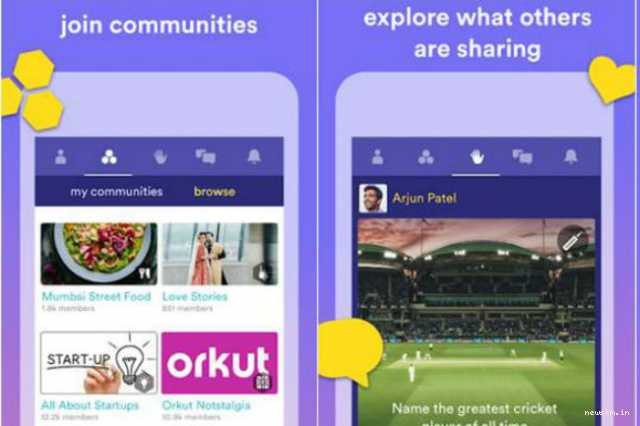 orkut-founder-launches-hello-app