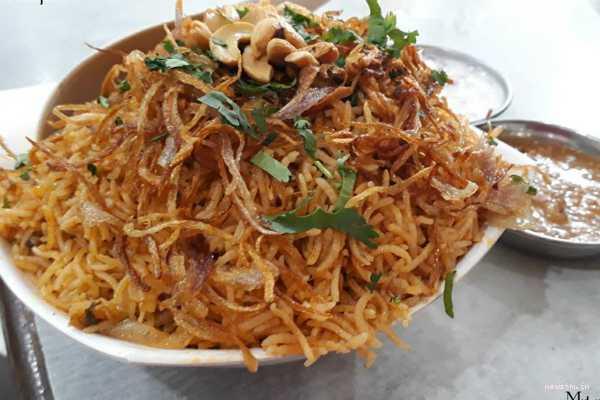 shall-we-go-to-taste-a-idiyappa-biriyani
