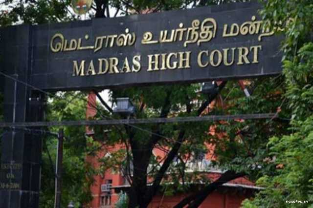 chennai-hc-ordered-tn-govt-to-reply-about-marina-protest
