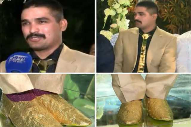 internet-loses-it-over-pak-groom-s-shaadi-outfit-worth-rs-25-lakhs