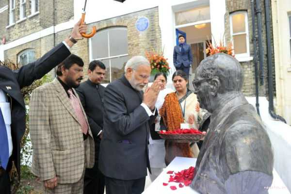narendra-modi-uk-visit-pm-arrives-in-london-from-sweden-to-attend-chogm