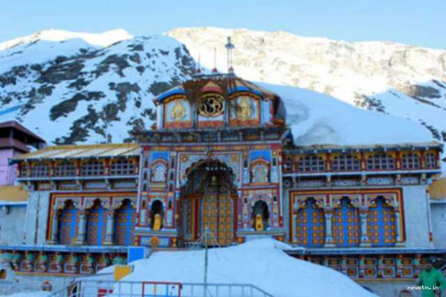 badrinath-is-the-best-place-to-experience-the-beauty-of-nature-and-spirituality