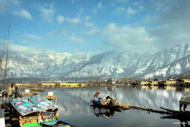 srinagar-tourism-the-best-place-to-enjoy-this-summer-in-an-attracting-nature