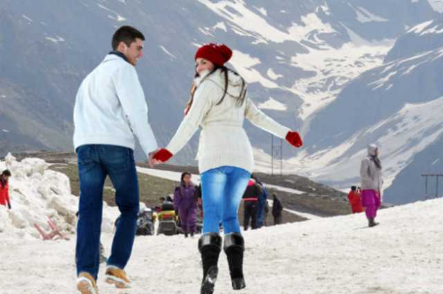 the-most-tourist-place-kullu-manali-highlights