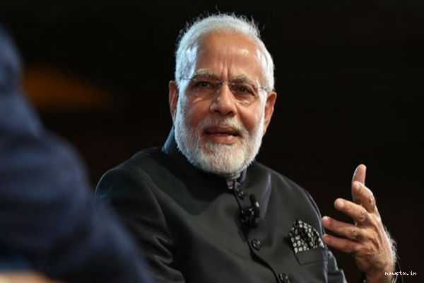 highlights-of-pm-narendra-modi-s-town-hall-speech-in-london