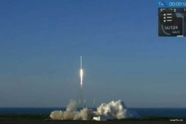 nasa-s-tess-satellite-launches