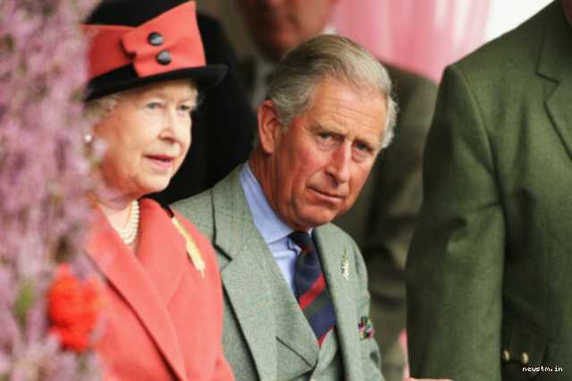 queen-elizabeth-publicly-supports-prince-charles-as-the-next-commonwealth-leader