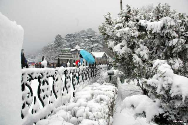 the-queen-of-hill-stations-shimla