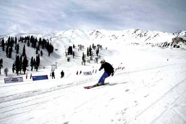 places-to-visit-gulmarg-kashmir