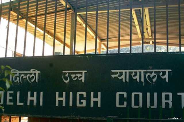 on-what-basis-was-this-rape-law-passed-delhi-high-court