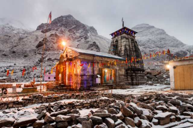 all-you-need-to-know-about-lord-shiva-s-kedarnath-temple