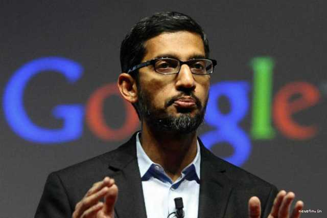 google-s-sundar-pichai-is-about-to-have-his-biggest-payday-ever