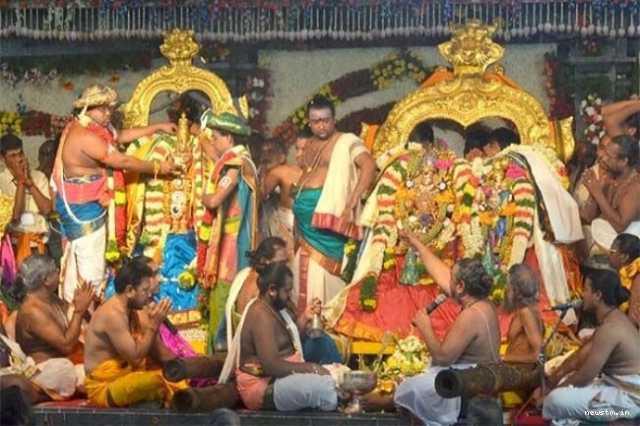 come-to-madurai-to-see-the-meenakshi-sokanathar-wedding