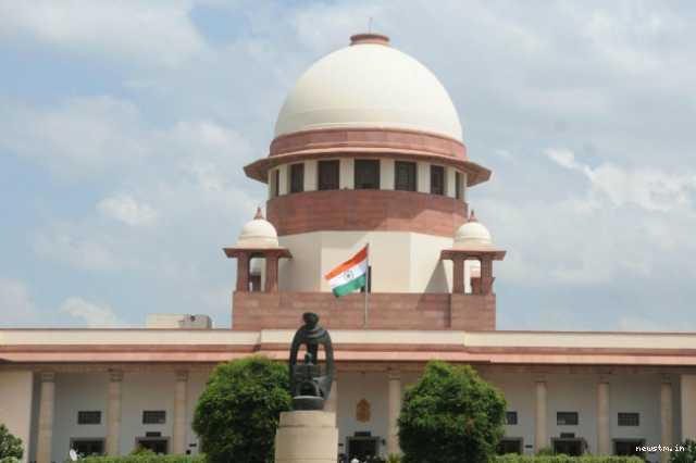 sc-collegium-to-reconsider-justice-km-joseph-amid-opposition