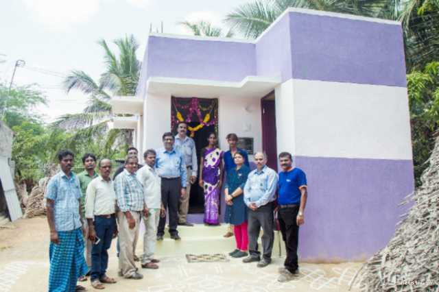 geojit-in-association-with-habitat-for-humanity-india-hands-over-10-houses-to-2015-chennai-flood-affected-families