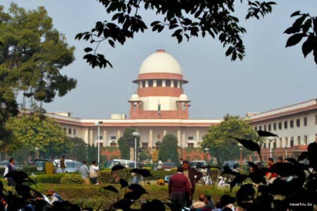 central-govt-file-a-petition-for-extending-the-period-to-setup-cauvery-management-board