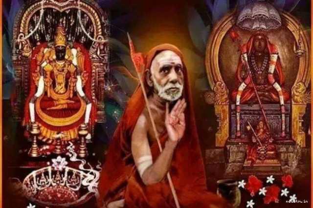 kanchi-periyavaa-miracle