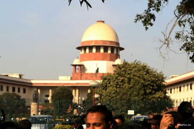 center-withdraws-petition-seeking-more-time-in-cauvery-issue