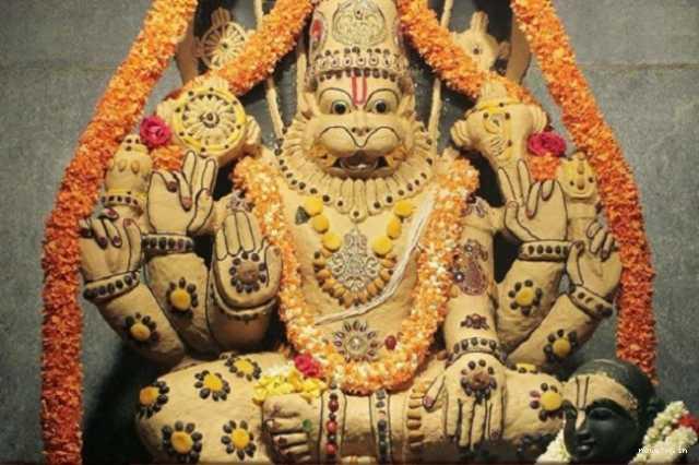 today-narasimha-jayanthi-tamil-sthuthi-for-that-karuna-moorthy